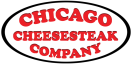 Chicago Cheese Steak Company Menu