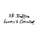 AB Indian Sweets & Catering Menu