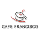 Cafe Francisco Menu
