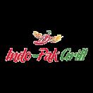 Indo Pak Grill Menu