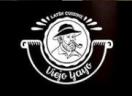 El Viejo Yayo Menu