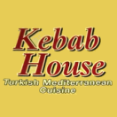 Kebab House Menu