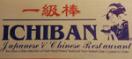 Ichiban Menu