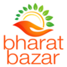 Bharat Bazar Food Court Menu