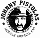 Johnny Pistolas Mexican Taqueria Bar Menu