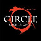 Circle Sushi & Grill Menu