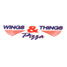 Wings Things & Pizza Menu