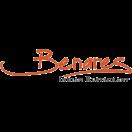 Benares Restaurant Menu
