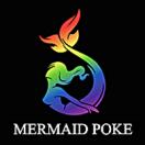 Mermaid Poke Menu