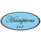 Hamptons 818 Menu