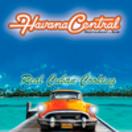 Havana Central Menu