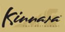 Kinnara Thai Menu