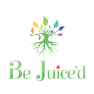 Be Juice'd Menu