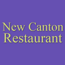 New Canton Chinese Restaurant Menu