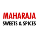 Maharaja Sweets & Spices Menu