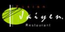 Jaiyen Restaurant Menu