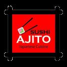 Sushi Ajito Menu