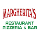 Margherita Pizzeria Menu