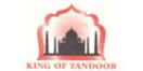 King of Tandoor Menu