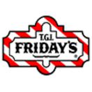 TGI Friday's (Arlington) Menu