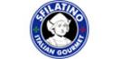 Sfilatino Italian Gourmet Menu