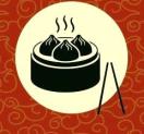 Dumpling Depot Menu