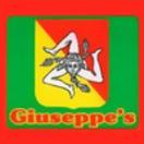 Fina's Giuseppe's Italian Restaurant Menu