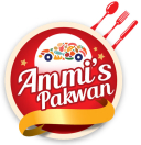 Ammi's Pakwan (Formerly Known As ''New India Express'') Menu