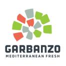 Garbanzo Mediterranean Grill Menu
