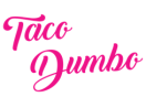 Taco Dumbo - Midtown Menu
