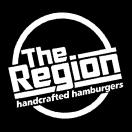 The Region Menu