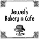 Jewel's Bakery & Cafe Menu
