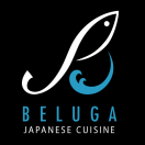Beluga Japanese Restaurant Menu