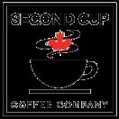 Second Cup Coffee Company Menu