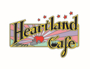 Heartland Cafe Menu