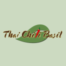 Thai Chili Basil Menu
