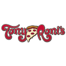 Tony Roni's Pizza Roxborough Menu