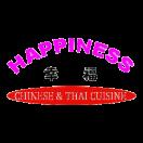 Happiness Menu