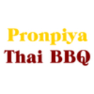 Pronpiya Thai BBQ Menu