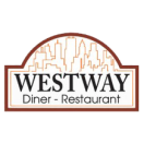 Westway Diner Restaurant Menu