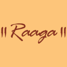 Raaga Restaurant Menu
