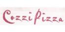 Cozzi Pizza Menu