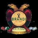 Brandi Pizza and Wings Menu