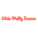 Olde Philly Towne Hoagie & Steaks Menu