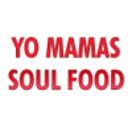 Yo Mamas Soul Food Menu
