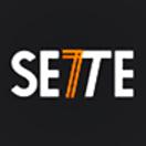 Sette Cafe Menu
