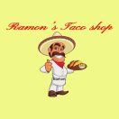 Ramon's Taco Shop Menu