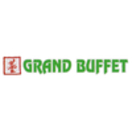 Grand Buffet Menu