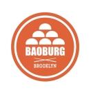 Baoburg Menu