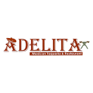 Adelita Mexican Taqueria & Restaurant Menu